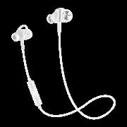 魅族 EP51蓝牙运动耳机